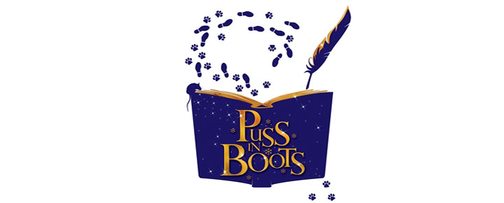 Oplev jule showet Puss In Boots på Arts Theatre i London. Se dette års fantastiske jule show for hele familien. Køb billetter her!