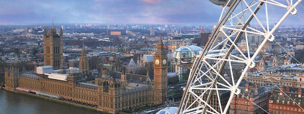 esclusiva online dating Londra siti di incontri internazionali per il matrimonio