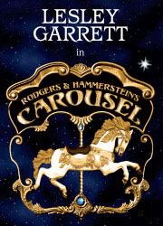 In London ist Carousel ein klassisches Musical und ein großer Erfolg am Savoy Theater. Tickets für das Musical Carousel in London gibt es hier.