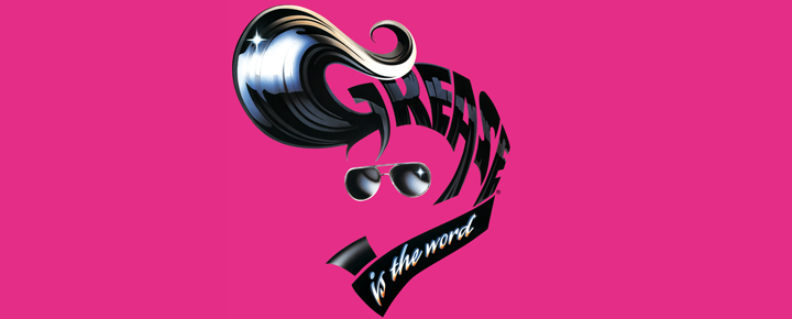 Grease the Musical in London – rock 'n' roll and plenty of dancing!  Grease is one of the best shows EVER. Buy your theatre tickets here!