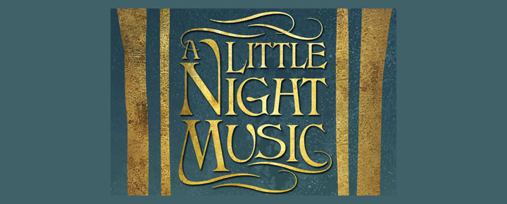 A Little Night Music à Londres. A Little Night Music au Garrick Theatre à Londres. Achetez ici les billets pour A Little Night Music à Londres. SpectaclesLondres.fr