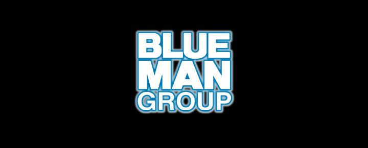 The Blue Man Group, der i februar 2009 optræder på O2 Arena i London, er et fantastisk show, og har stort set optrådt over hele verden. Billetter til Blue Man Group i London, købes her.