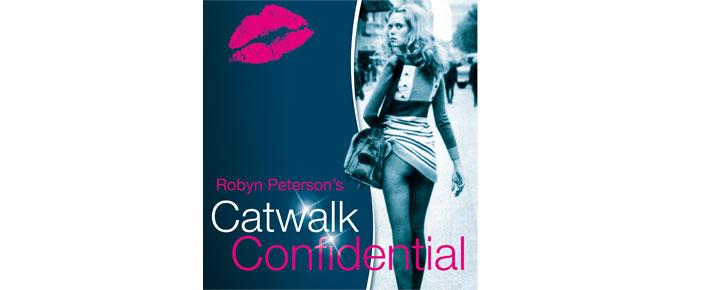 Catwalk Confidential i London är en kritisk såväl humoristisk pjäs som synar mode och modevärlden i sömmarna. Biljetter till Catwalk Confidential köper du här!