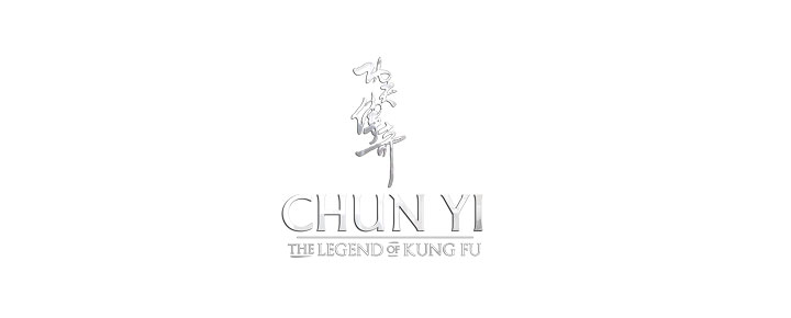 Chun-Yi: The Legend Of Kung Fu i London, er et multivindende kamp og kung fu show. Billetter til Chun-Yi: The Legend Of Kung Fu i London købes her.