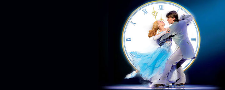 Do not miss Cinderella on Ice within the magical setting of the Royal Albert Hall in London. Only 5 performances in February 2010! Tickets here!