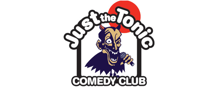 Just the Tonic Comedy Club now has a permanent address in London for this wild comedy show and stand up. Here you can buy your tickets!