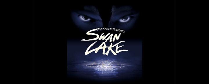 Matthew Bourne's Swan Lake (Svansjön) i London, är en helt fantastisk och prisbelönt dansversion av klassikern Svansjön. Köp dina biljetter här!