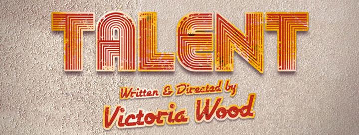 """Oplev Talent, denne gale musical komedie på Menier Chocolate Factory i London. Køb dine billetter til denne """"talent aften hos LondonMusicals.dk!"""