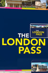 Jegyek ide The London Pass®