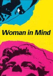 Woman in Mind i Londdon, spiller på Vaudeville Theatre, og er en genopsætning af Alan Ayckbourn's bitter søde komedie fra 1985. Billetter til Woman in Mind i London købes her!