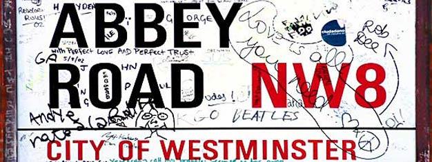 Londons mest omfattende tur til Beatles fans, som dækker mere end 50 års Beatles-historie helt tilbage fra 1961. Bestil dine billetter her.