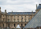 Tournée guidée du Louvre, BilletsParis.fr