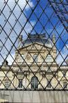 Historiallinen Pariisi