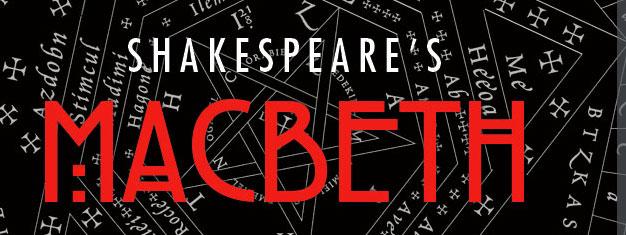 Shakespeares drama Macbeth on Broadway in New York starring Ethan Hawke. Tickets for Macbeth on Broadway in New York can be booked here!