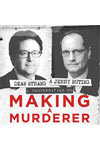 Making a Murderer - 29 Jan 2017