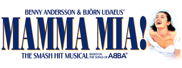 Experience Mamma Mia the Musical on Broadway before it's too late! Music by ABBA. Closes September 2015! Book tickets for this hit musical online!
