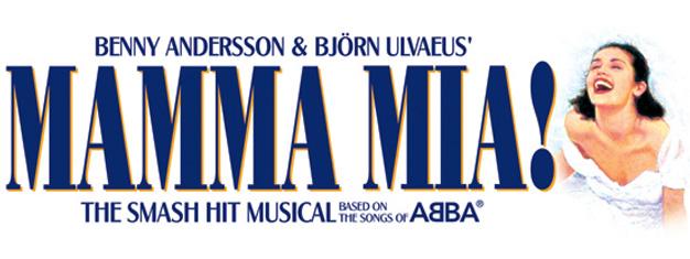 アバのミュージックのミュージカル、マンマ・ミーアは今ニューヨークのブロードウェイにいます!ブロードウェイで行き来としたマンマ・ミーアのチケットをここでご購入下さい。