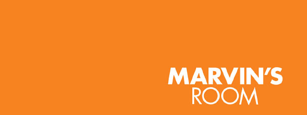 Marvin's Room in New York is an unsentimental reality with hope, compassion and a dose of wonderfully absurd humor. Book your tickets for Marvin's Room on Broadway here!