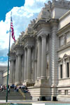 Le Metropolitan Museum of Art : billets coupe-files