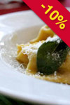 Tickets to Food Tour in Milano