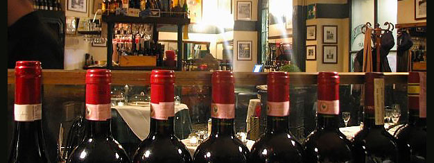 De Milaan Wijnproeverij is een leuke en informatieve manier om fantastische Italiaanse wijnen en kleine gerechten te proeven. Boek jouw tickets voor de Milaan WIjnproeverij hier!