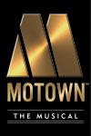Motown - la comédie musicale