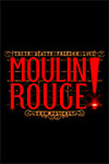 Moulin Rouge! De Musical