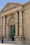 Musée de l'Orangerie
