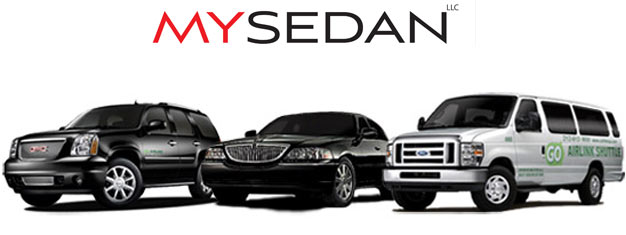 Order your private and luxurious transportation between JFK airport and your Manhattan hotel. Book your transfer today!