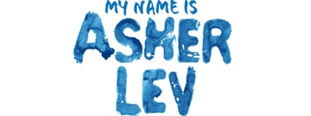 My Name is Asher Lev på Broadway i New York er baseret på Chaim Potoks bog. Billetter til My Name is Asher Lev i New York kan bestilles her!