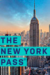 El New York Pass