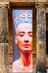Neues Museum: Skip the line