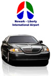 Privater Flughafentransfer Newark