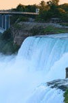 Tour to Niagara Falls with flights