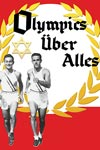Olympics Uber Alles