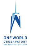 Tickets to One World Observatory