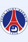 Paris Saint Germain vs Saint Etienne at Parc des Princes on 2018-09-14