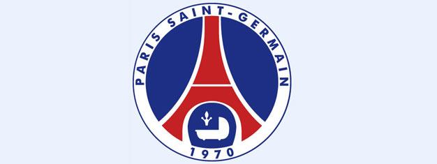 Buy tickets to Paris Saint-Germain at Parc de Prince in Paris. Zlatan Ibrahimovic has signed with Paris Saint-Germain before this season!