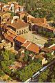 Poble Espanyol (Village Espagnol)
