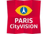 Tour naar Montmartre, Ticmate.nl