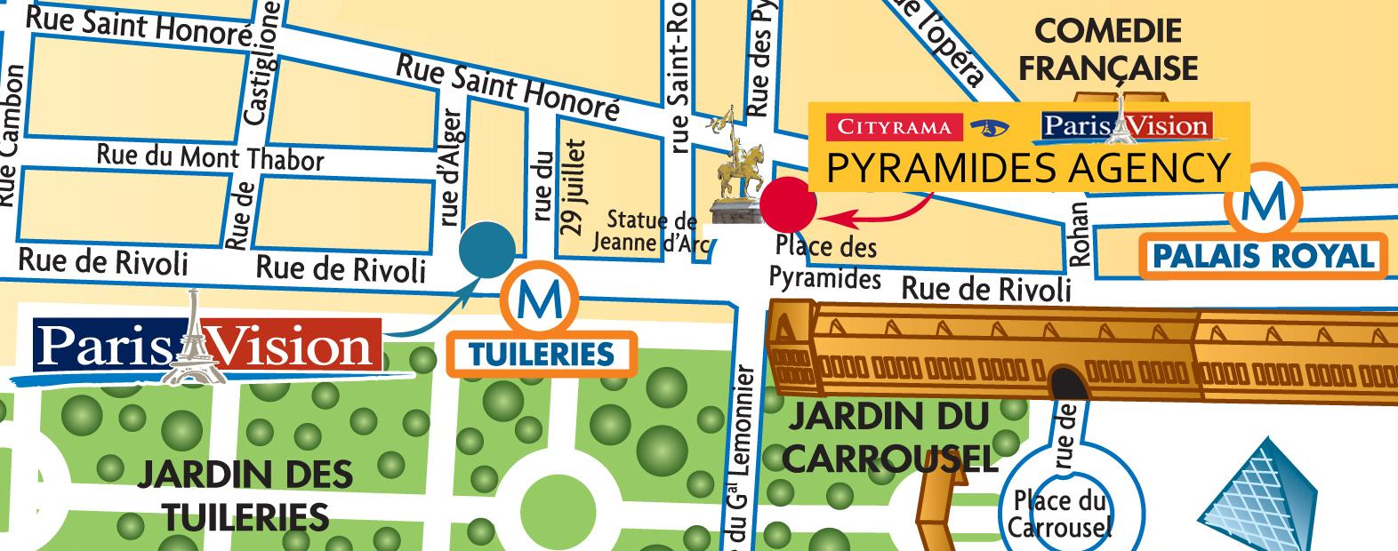Tour Eiffel : dîner et croisière