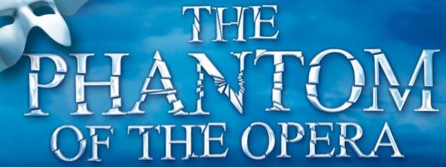 Vstupenky na hudební Fantom opery na Broadwayi v New Yorku zde. Andrew Lloyd Webber je mistrovské dílo na Broadwayi v New Yorku.