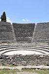 Pompeji: Spring køen over