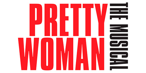 Pretty Woman, the musical is based on one of the most beloved romantic comedies of all time. Tickets for Pretty Woman, the musical on Broadway in New York here!