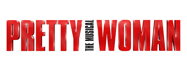 Experience Pretty Woman - the new musical based on one of the most beloved romantic comedies of all time. Book your tickets online!