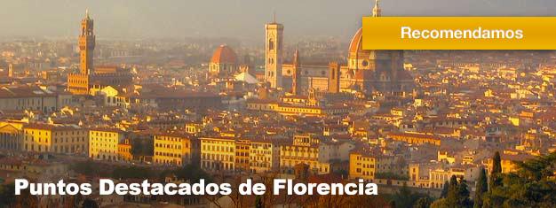 Este tour es la introducción perfecta a una de las ciudades Europeas más bonitas, conocida por su arte y arquitectura renacentista y barroca. Tu guía informativo y divertido te llevará en un paseo por el corazón de Florencia.