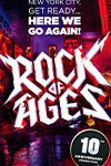Rock of Ages - il musical!