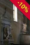Tour das Criptas e Catacumbas Romanas