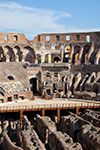 Rome in a Day: Colosseum, Roman Forum & Palatine Hill
