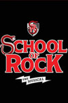 Tickets to School of Rock